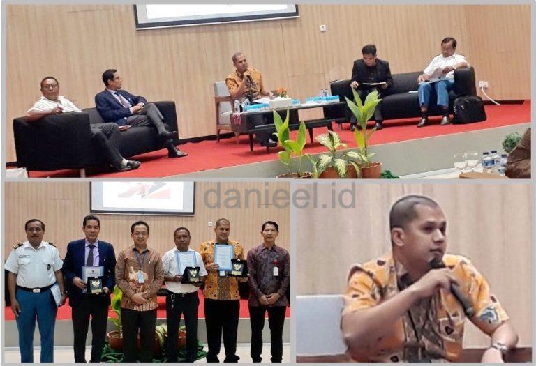 Kiat Bisnis dan Investasi di Timor Leste