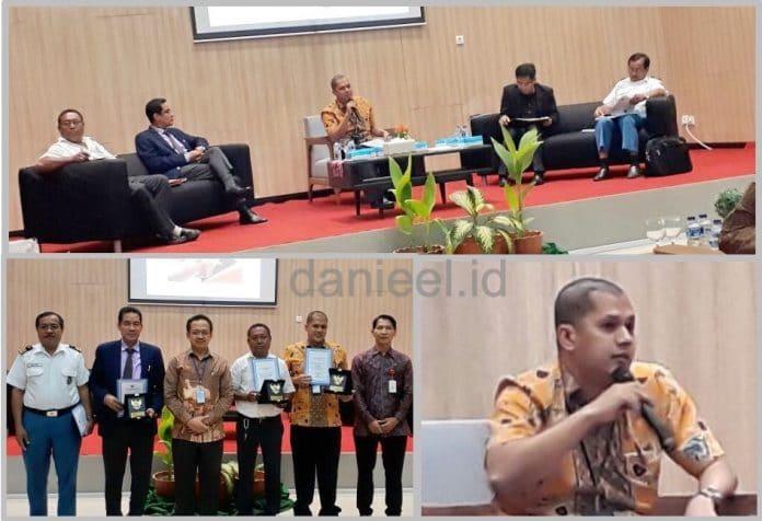 Business and Investment Seminar Timor Leste