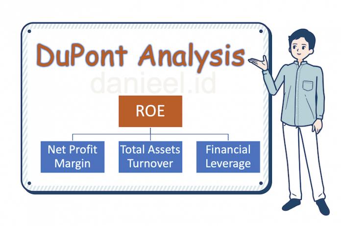DuPont_analysis